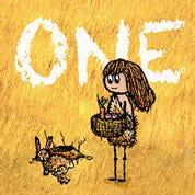 one_icon_256-178.jpg